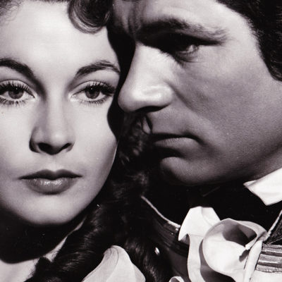 Episode 6: Vivien Leigh and Laurence Olivier